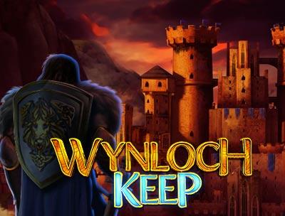 Wynloch Keep