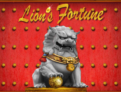 Lions Fortune